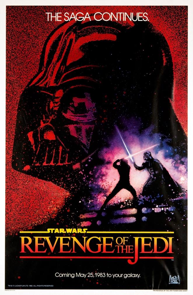 Return-of-the-Jedi-Poster-2-05032015